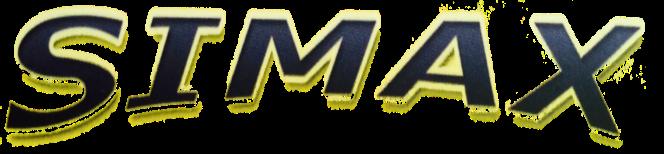 logo_simax