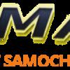 logo_simax2