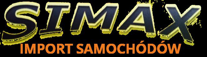 logo_simax3