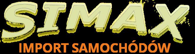 logo_simax4