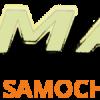 logo_simax5