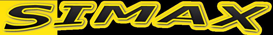 simax_logo_org