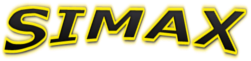 SIMAX – Bezpośredni Importer Samochodów