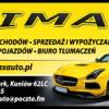 simax_reklama