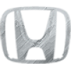 brand_logo_1