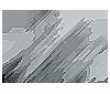 brand_logo_6
