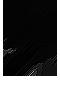 brand_logo_8