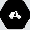 car_types_1_1