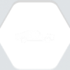 car_types_3_1
