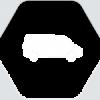 car_types_5_1