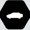 car_types_6_1