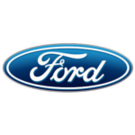 ford_1